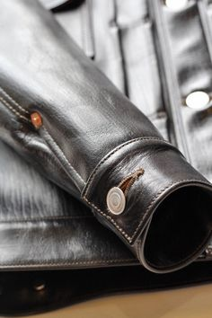 Riders Jacket, Leather Jackets, Rings, Jackets, Dressing Up, Ring, Biker Jackets, Leather Jacket, Jewelry Rings
