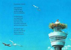 Poems, Movies, Movie Posters, Films, Poetry, Film Poster, Verses, Cinema, Movie