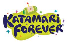 katamari forever logo.jpg (1869×1219)