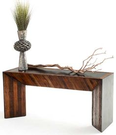 64 best console tables images in 2019 console tables consoles rh pinterest com
