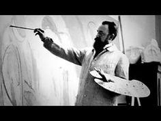 Modern Masters - Henri Matisse (BBC Documentary) - YouTube