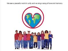 Peaceful World beautiful song for Remembrance Day Remembrance Day Activities, Remembrance Day Art, Primary Classroom, Primary Teaching, Classroom Ideas, Peace Crafts, Drama Games, Remember Day, Art For Kids