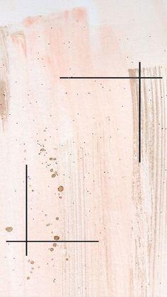 Wallpaper iphone glitter phone backgrounds 33 New Ideas Framed Wallpaper, Pastel Wallpaper, Tumblr Wallpaper, Screen Wallpaper, Trendy Wallpaper, Wallpaper Quotes, Plan Wallpaper, Dog Wallpaper, Animal Wallpaper