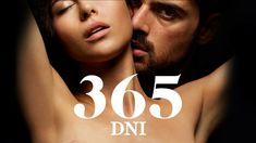 365 days/dni (2020) Film Online Subtitrat in Romana FULL 2020 Movies, Hd Movies, Movies To Watch, Movies Online, Movie Tv, Movies Free, Streaming Vf, Streaming Movies, La Haine Film