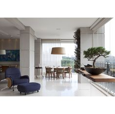 Arquitetura, design, interior design, decor, sala de estar, livingroom
