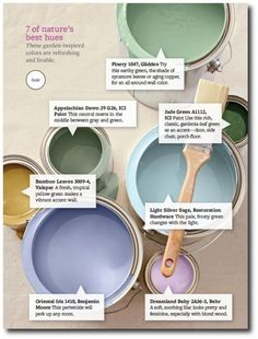 How to Avoid Drips and Lines When Painting Furniture