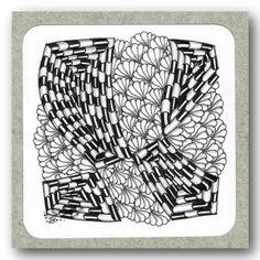 Kleine Musterspiele (quadratisch) Herzstücke Andere kleine Formate Angewandtes