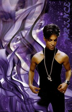 poster of prince - Google Search