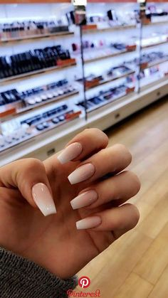 The Most Beautiful Acrylic Nails for Manicure for Summer 2019   Acrylic nails and polished nails for the sexiest and most fashionable dances and weddings can help you through the season. We hope you like this…