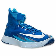 8d3cb1772ab2 Men s Nike Zoom HyperRev Basketball Shoes