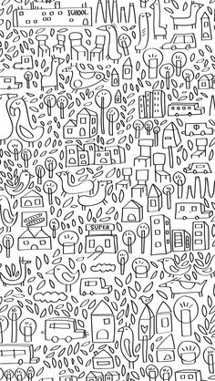telefon arka plan resimleri tumblr - Google'da Ara