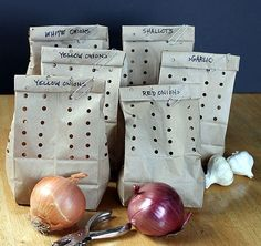 Time-saving food tricks and easy DIY shortcuts to save you effort and stress in the kitchen   Stylist Magazine
