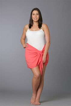 0f0aa8d9b1f 56 Best Plus Size Sarongs images