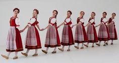 Poland Jurgow