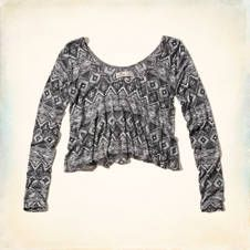 158 Best FASHION - Sweaters   Long Sleeve Tops images  f3b4ecf93