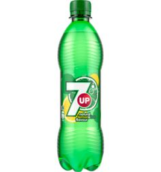 7up-300x320.png (300×320)