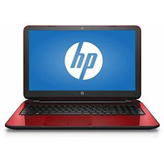 2017 HP Flyer Red 15.6 Inch Flagship Laptop  Screen Size-15.6 inches  Screen Resolution-1366×768  Max Screen Resolution-1366×768  RAM-4 GB DDR3 SDRAM  Hard Drive-500 GB HDD 5400 rpm  Operating System-Windows 10  Item Weight-6 pounds  color-HP Flyer Red