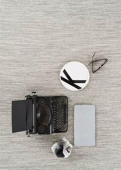 Linie Design Regatta matto | Seita Shop