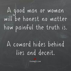 Lol.. cowards are nothing they claim, just dirty. Dirty good for nothing but a bad example!