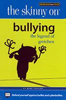 http://childrensbooks.about.com/od/productreviews/fr/The-Skinny-On-Bullying-book-review.htm