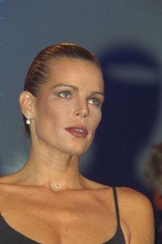 Princess Stephanie of Monaco picture
