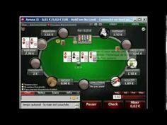 Savoir jouer au poker