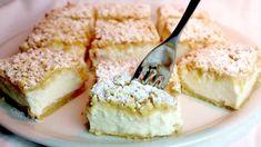 Sweet Recipes, Cake Recipes, Dessert Recipes, Baking With Yogurt, Yogurt Cake, New Cake, Sweet Tarts, Sweet Bread, No Bake Desserts