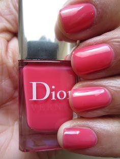 Dior Cosmo