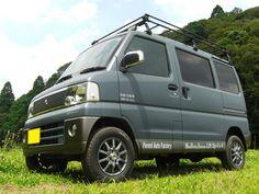 「つッ、ついに・・・」Forest Auto Factoryのブログ記事です。自動車情報は日本最大級の自動車SNS「みんカラ」へ!