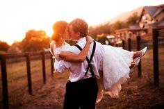 Discover my practical wedding photo ideas.   #photography #weddingphotoideas #photoideas #weddingphotos