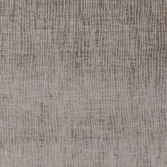 Clarke & Clarke Zuma F0325/28 Taupe fabric from the Zuma collection, priced per metre. Zuma is a decorative, textured chenille semi-plain available in 30  colours, ranging from essential neutrals through to more dramatic shades  of Spice, Fuchsia and Magenta