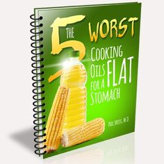 Losing weight tips to lose five pounds or more. Visit pin reference 9313777196 the sensible plans today. Fast Weight Loss, Healthy Weight Loss, How To Lose Weight Fast, Best Cooking Oil, Muscle Building Diet, Lose 20 Pounds, 5 Pounds, Happy Mom, Losing Weight Tips
