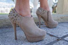 @Aldo C Shoes #shoelover