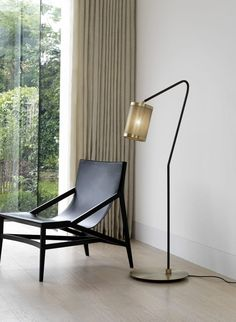 193 best reading floor lamps images contemporary floor lamps rh pinterest com