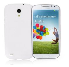 #ad Sublime and lustrous, this Samsung Galaxy S4 Case will add a touch of elegance to your smartphone.