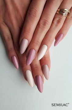 So elegant So elegant Related posts: french nails nude-square-lace-white-triangular-long-elegant-bridal-nails-ri … Nail Art Elegant – 41 Elegant Nail Designs with Rhinestones NagelDesign Elegant (Naked Nails) … Acrylic Nail Designs, Nail Art Designs, Acrylic Nails, Toe Designs, Design Art, Design Ideas, May Nails, Hair And Nails, Pink Nails