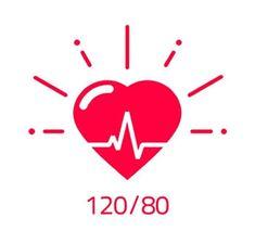 Wygraj z nadciśnieniem tętniczym - raz na zawsze!