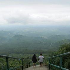 #GalunggungMountain #Tasikmalaya #2011 - @tasnandy- #webstagram Mountains, Nature, Travel, Naturaleza, Viajes, Destinations, Traveling, Trips, Nature Illustration