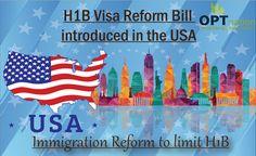 15 Best H1B Visa Job Oppurtunities images in 2014 | Job