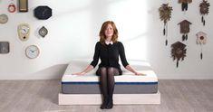 les 25 meilleures id es de la cat gorie prix matelas sur pinterest nuit insolite au lac et. Black Bedroom Furniture Sets. Home Design Ideas