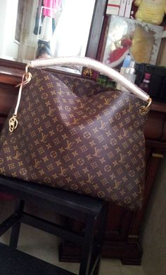 one of our best seller Artsy From LV.$234 +FREE shipping+on-line payment