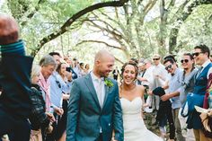 Sarah and Wynand Beautiful Forest, Weekends Away, Bridesmaid Dresses, Wedding Dresses, Wedding Venues, Couples, Celebrities, Photography, Style