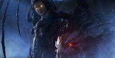 Blizzard Announces StarCraft II World Championship Series - http://leviathyn.com/games/news/2013/04/03/blizzard-announces-starcraft-ii-world-championship-series/