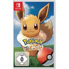 Pokémon: Let's Go, Pikachu! und Pokémon: Let's Go, Evoli! sind die neuesten Spiele der Pokémon-Reihe, die für Nintendo Switch erscheinen. Inspiriert von Pokémon Gelb, das im Jahr 2000 in Europa für Nintendos Game Boy erschien, wurden diese Titel für Spieler entwickelt, die zum ersten Mal in die Welt der Pokémon-Videospiele aufbrechen. Dank der innovativen Verbindung mit dem beliebten mobilen Spiel Pokémon GO versprechen Pokémon: Let's Go, Pikachu! und Pokémon: Let's Go, Evoli! eine Menge… Pokemon Game Boy, 151 Pokemon, Cool Pokemon, Pikachu, Gameboy Pokemon, Nintendo Switch Preço, Jeux Nintendo 3ds, Persona