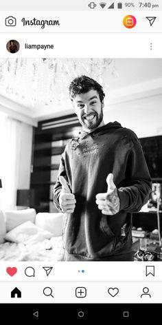 His Jeans, Liam Payne, Che Guevara, Boys, Instagram, Baby Boys, Senior Boys, Sons