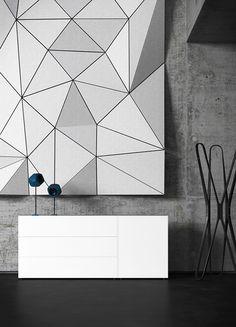 Nex pur box from piure cabinets in 2019 for Gunstige wohneinrichtung
