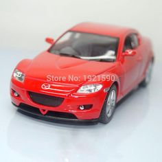 Grab them now! Brand New 1/36 Scale JAPAN MAZDA RX-8 Diecast Metal Pull Back Car on my Shopify store ✨ http://www.angrywankel.com/products/brand-new-1-36-scale-japan-mazda-rx-8-diecast-metal-pull-back-car-model-toy-for-gift-collection-kids?utm_campaign=crowdfire&utm_content=crowdfire&utm_medium=social&utm_source=pinterest