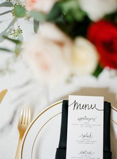 Photography: Brittany Mahood Photography - www.brittanymahood.com  Read More: http://www.stylemepretty.com/2015/05/21/rustic-elegant-wedding-at-the-secret-garden/