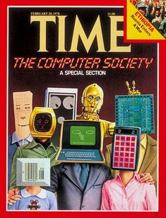 #1978 The Computer Society #Inset: - Russian involvement in Ethiopia