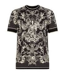 Картинки по запросу d&g  t shirt pinterest